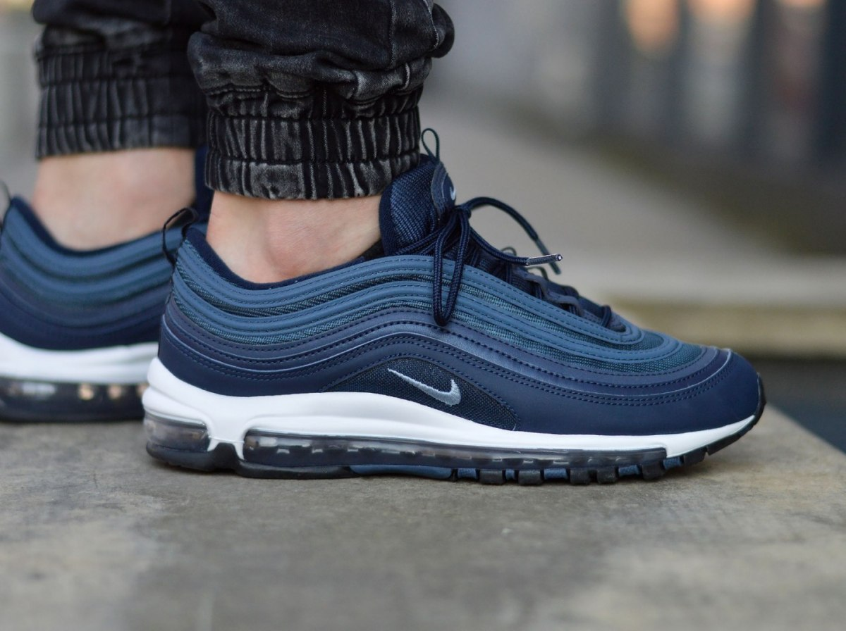 air max 97 essential